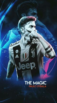 raise of dybala😍😍😍😍 Football Hits, Football Workouts, Ronaldo Football, Messi Soccer, Best Football Players, Soccer Players, Free Football, Cristiano Ronaldo Juventus, Juventus Fc