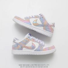 info for 1bc98 6bad5 Fsr Dunk Sb Colorful Original Department Strongest Nike Dunk Sb