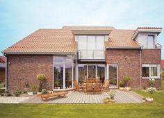 Foto: Massiv mein Haus/Initiative Bauen mit Backstein