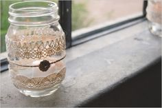 Image results for mason jars - Lover.ly