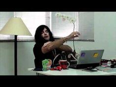 Video Um Dia de Mulher do Digitais do Marketing