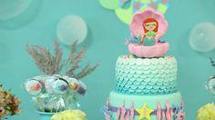 festa-infantil-sereia-isabella-inspire 7