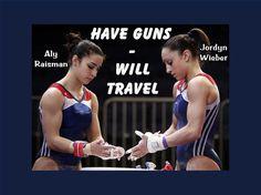 Jordyn Wieber Quotes Olympic Games - Ryana O. Team Usa Gymnastics, Gymnastics Quotes, Gymnastics Posters, Gymnastics Workout, Gymnastics Pictures, Olympic Gymnastics, Gymnastics Problems, Gymnastics Stuff, Acrobatic Gymnastics