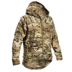 FirstSpear Wind Cheater Multicam - Real Time - Diet, Exercise, Fitness, Finance You for Healthy articles ideas Tactical Clothing, Tactical Gear, Military Gear, Military Jacket, First Spear, Army Shirts, Tac Gear, Hunting Gear, Cheaters