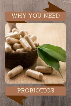Probiotics can fix parts of your health that you didn't even know were affected by your gut. from Plexus has loads of probiotics, plus one that is antifungal. That's important for really combating yeast overgrowth in the gut. Wellness Tips, Health And Wellness, Health Fitness, Fitness Foods, Gut Health, Health Tips, Health Foods, Mental Health, Best Probiotic