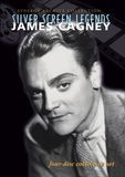 Silver Screen Legends: James Cagney [DVD]