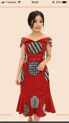 2019 Elegant Ankara Long Gown to Try By Diyanu Short African Dresses, Latest African Fashion Dresses, African Print Fashion, Africa Fashion, Moda Afro, Batik Fashion, African Traditional Dresses, African Attire, Ankara Dress Styles
