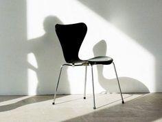 Demokratisering av design Stool, Chair, Furniture, Design, Home Decor, Decoration Home, Room Decor, Stools, Home Furniture