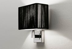 Clavius collection by Manuel Vivian small for Axo Light lighting