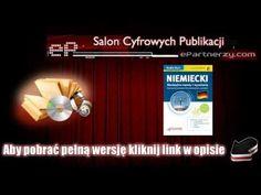 Niemiecki Niezbędne zwroty i wyrażenia - audio kurs - AudioBook, MP3