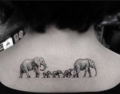 We love our kids, and we love tattoos, so why not combine them? If you're at a loss for inspiring tattoo ideas, we got 15 of the most awesome tattoo ideas for parents. Check them out!