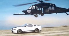 This GTA 4 Remake Of The Need for Speed Movie Trailer Will Blow Your Mind! Click to view!
