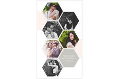 Blog & Print Layouts for Professional Photographers | Design Aglow