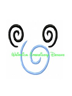Files included: 4x4 5x7 6x10 hoops, sizes vary with designs.       Embroid