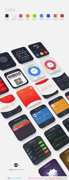 Dribbble - 03.jpg by Ryan Wang