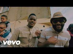 Gradur - Illégal ft. Black M - YouTube