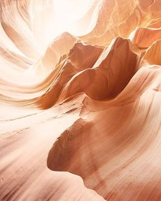 Benjamin Everett (@bejamin) • Instagram photos and videos Photo Hosting, Photo Look, Antelope Canyon, Photo Art, Sunrise, United States, Fire, Photo And Video, Nature