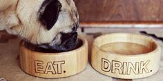 45 Awesome DIY Gift Ideas Anyone Can Do