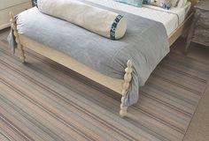 Instagram Stanton Carpet, Ottoman, Area Rugs, Design Inspiration, Chair, Bedroom, Furniture, Home Decor, Instagram