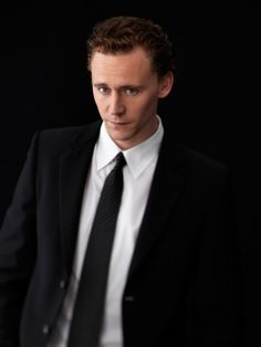 Tom Hiddleston. Photographed by Kevin Lynch. Via Torrilla. #WarHorse