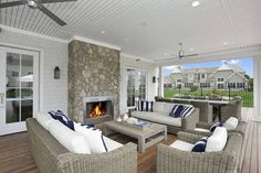 hampton bedroom style - Google Search More
