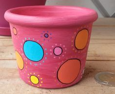 pot feu d'artifice Planter Pots, Canning, Fireworks, Doodle, House, Home Canning, Conservation