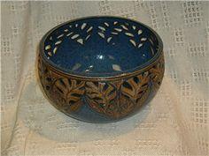 susan freeman pottery - Google Search