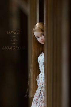 momoko_Photograph (@momokogr) | Twitter
