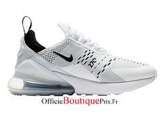 skate shoes good selling really cheap 29 meilleures images du tableau espadrille homme | Des espadrilles ...