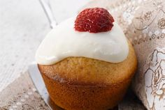 20 Min, Panna Cotta, Cheesecake, Pudding, Cupcakes, Cookies, Baking, Breakfast, Ethnic Recipes