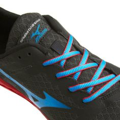 Amazon.com: MIZUNO Wave Evo Ferus Men's Trail Running Shoes: Shoes