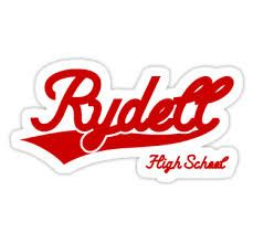 rydell high - Google Search