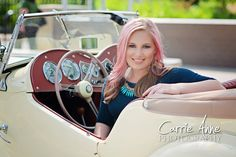 Meredith : Forest Hills Northern High School – Class of 2016 : Grand Rapids Senior Photographer | Carrie Anne Photography