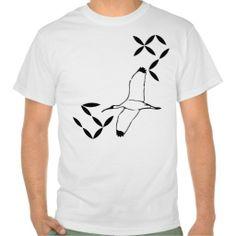 flyfly tee shirts