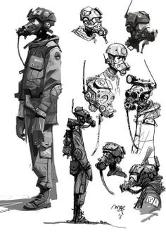 Ian mcque on v roce 2019 illustration belle character design Character Concept, Character Art, Character Sketches, Character Types, Animation Character, Character Illustration, Illustration Art, Sketch Manga, Arte Sketchbook