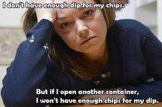 Shortage-on-dip-for-chips-630×419