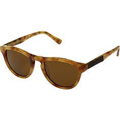 33 melhores imagens de glasses no Pinterest   Óculos, Lentes e ... c761836104
