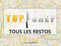 restaurants top chef