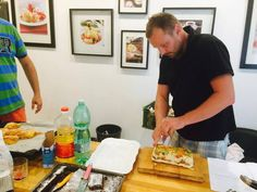 Kuchárske knihy a DVD o varení, Recepty zo života Plastic Cutting Board