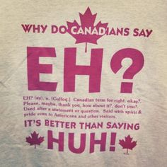 Brudek what do you think, eh? Canadian Things, I Am Canadian, Canada Hockey, Fun Facts, Awesome Facts, Canada Eh, True North, Quebec City, The Funny