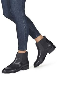Buy Chelsea Ankle Boots from the Next UK online shop