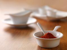 Receptek témák szerint - leves receptek, húsételek receptjei, főzelékek és sütemények elkészítése egyszerűen, gyorsan - csak válasszon és kattintson!