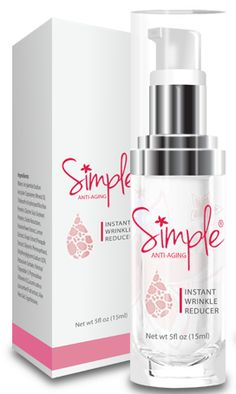 Discover how stop aging now ! What are the best anti aging skin products and how you can reduce age with the best lifecell all in one anti aging treatment. Anti Aging Serum, Anti Aging Skin Care, Toning Cream, Anti Aging Supplements, Layers Of Skin, Secrets Revealed, Gorgeous Makeup, Skin Cream, Face Care