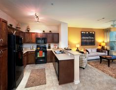 1000 Images About Atlanta Metro Apartments For Rent On Pinterest Lindbergh