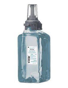 Touchless Soap Dispenser Dt 400 Soap Dispenser Hand Sanitizer