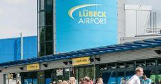 Focus.de - Stadt Lübeck und Flughafen streiten um Pachtzahlungen - Lübeck