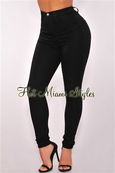 f1a046b3e85e1 Good Form Zip Front Ponte Pant in 2019   curvy goal   Ponte pants, Bodysuit  fashion, Fashion to figure