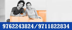 Venkateshwara Packers and Movers offer complete door-to-door Home Shifting Services in Pune and locations nearby Pune area.