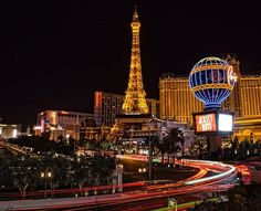 Visiting Las Vegas for the first time? There's SO many fun things to do in Vegas besides gambling. Check out this list of 7 things to do in Vegas the whole family can enjoy. Relax and the pool. Go shopping on the Vegas Strip. Las Vegas Attractions, Vegas Casino, Las Vegas Strip, Casino Night, Lake Powell, Death Valley, Francisco Brennand, Casino Poker, Sao Paulo