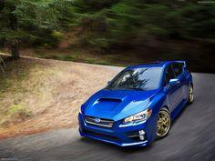 Subaru Legacy 2015 Wallpaper HD   wallpaperxy.com